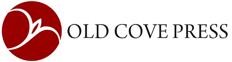 Old Cove Press
